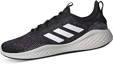 adidas POLARIS mens Running Shoes