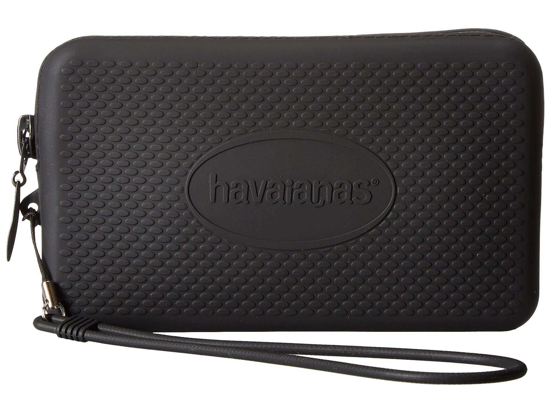 Havaianas Black Women Shipped Free At Zappos Sakroots Slim Wallet Optic In Bloom Mini Bag