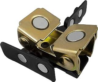 Strong Hand Tools - VAL-MFT10 , MagTab, Adjustable Magnetic Tab Holder, Adjustable Magnetic V-Pad Base, Max Pull Force: 18...