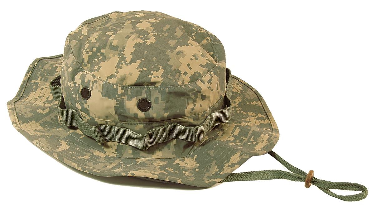 必要ない指標砂漠travtac防水Boonie Hat