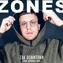 Zones [Explicit]