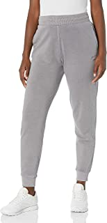 Reebok Women's Classics Jogger Pants