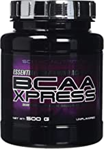 Scitec Nutrition BCAA Xpress Amino Acid Powder – 500g Estimated Price : £ 28,18