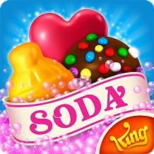 Mejor Bubble Candy Crush de 2021 - Mejor valorados y revisados