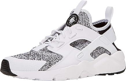 e58d2e3be The Spot for Fits   Kicks   Amazon.com  Nike
