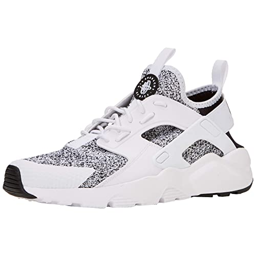 71be7ad13c78 Nike Men s Air Huarache Running Shoe