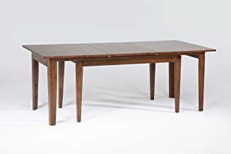 Amazon Com 12 Seat Dining Room Table