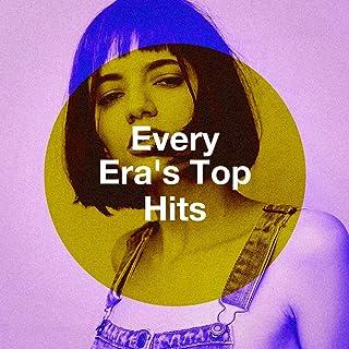 10 Mejor Top Hits 2014 de 2020 – Mejor valorados y revisados