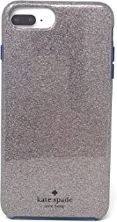 Best kate spade iphone 8 plus glitter case Reviews