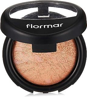 Flormar Terracotta Face Powder - 26