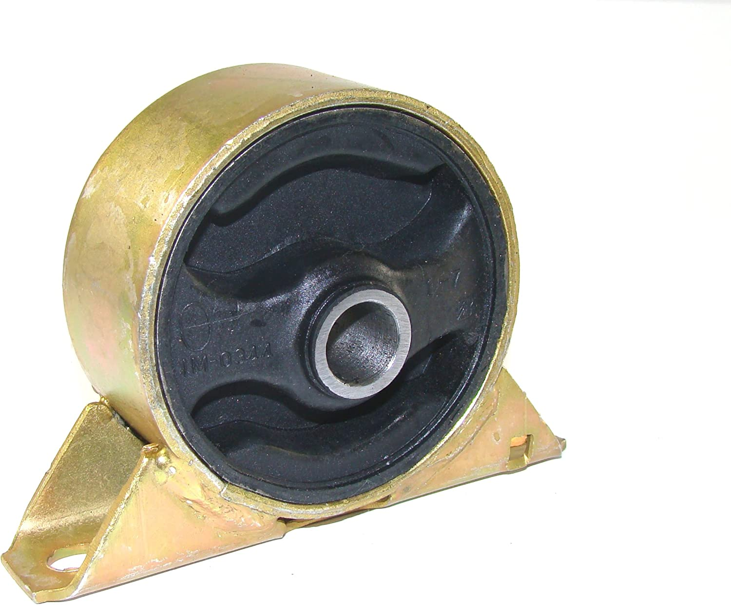 DEA A4640 Sale item Front Engine Fixed price for sale Mount