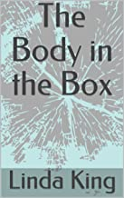 The Body in the Box