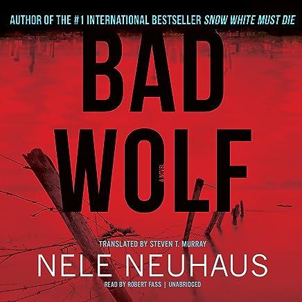 Bad Wolf (Bodenstein & Kirchhoff)