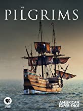 the american experience the pilgrims