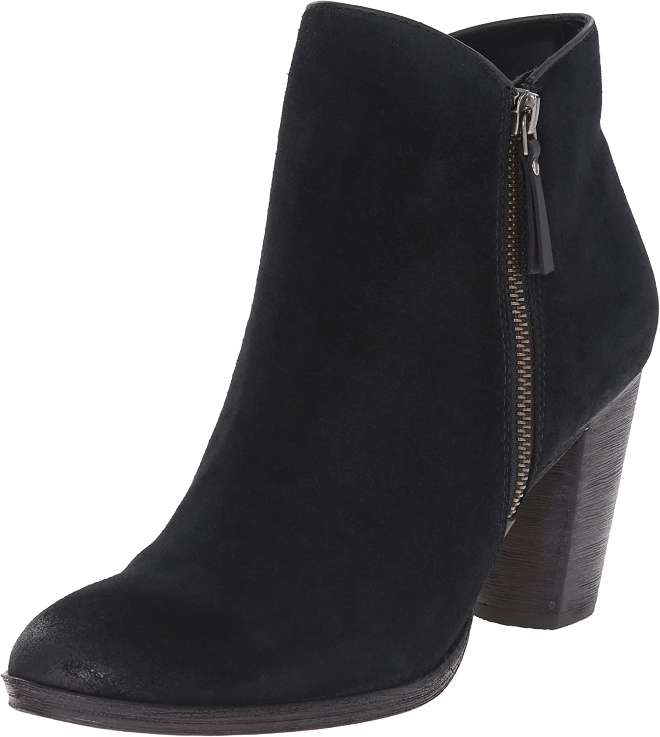 Cole Haan Women's Hayes Bootie Ankle Boots