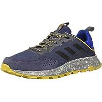 adidas Men's Response Trail Running Shoes