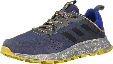 adidas Men's Response Trail Running Shoe