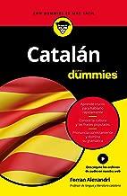 Catalán para Dummies (Spanish Edition)