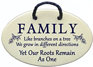 Best family reunion gifts in bulk Reviews