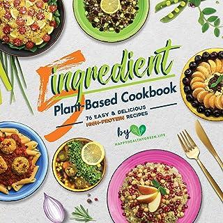 Vegetarian Recipes Protein