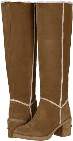 608d7b63582 Women's UGG Boots | Shoes | 6pm