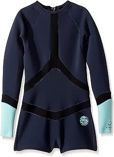 Rip Curl Madi Long Sleeve Boyleg Spring Suit