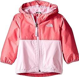 Warm Storm Jacket (Infant)