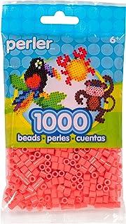 Perler Beads, Multicolor
