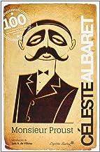 Monsierur Proust (ENTRELINEAS)
