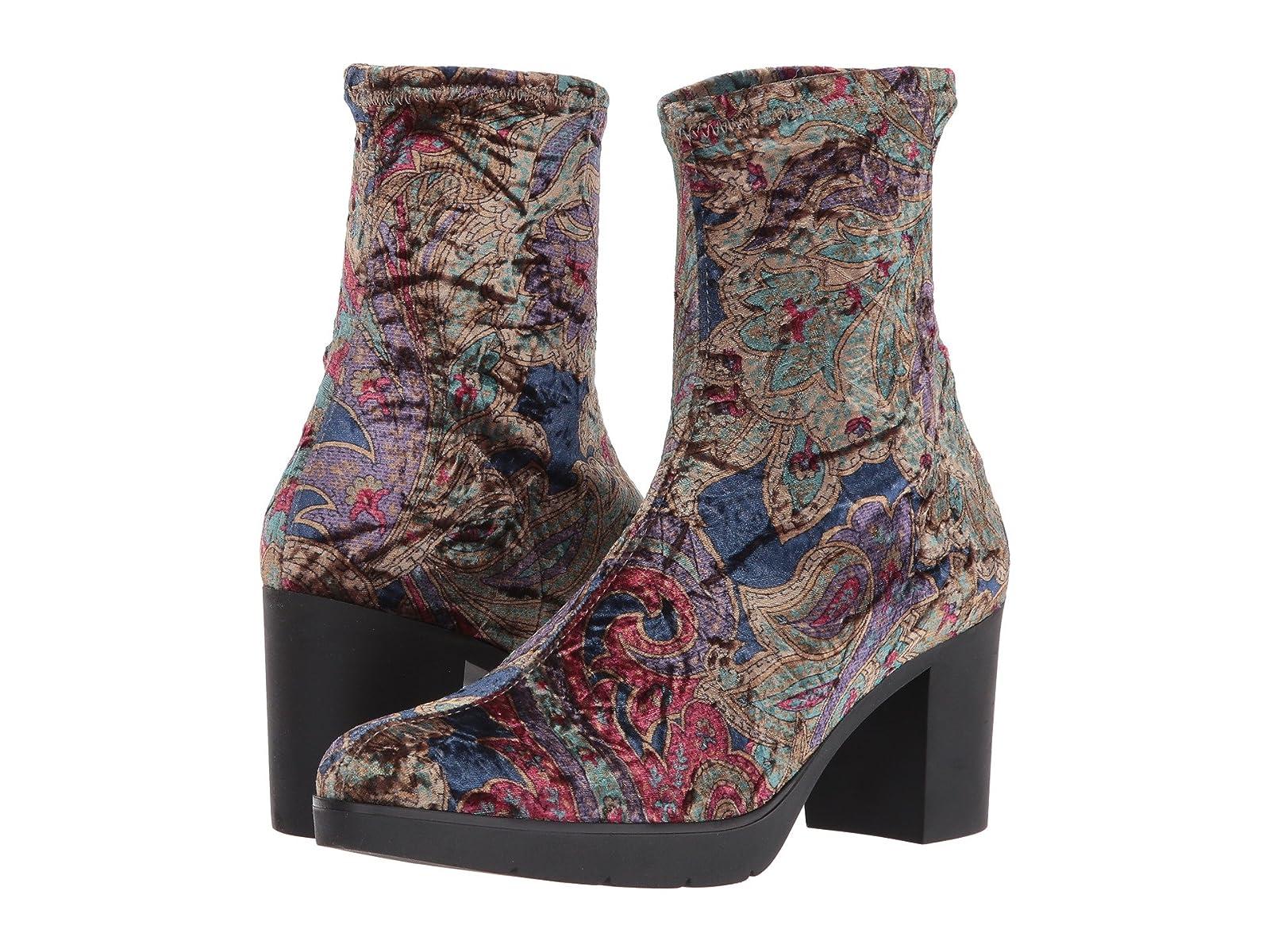 Toni Pons Flavia-LmCheap and distinctive eye-catching shoes