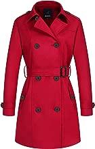 Best party coat for ladies Reviews