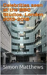 macbeth bbc radio