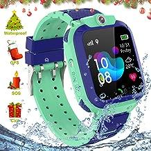 Best wrist watch phone Reviews