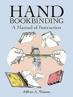 basic bookbinding tools