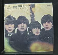 The Beatles - Beatles For Sale - Lp Vinyl Record
