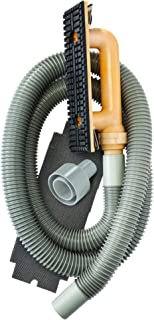 Best vacuum attachment for sanding drywall Reviews