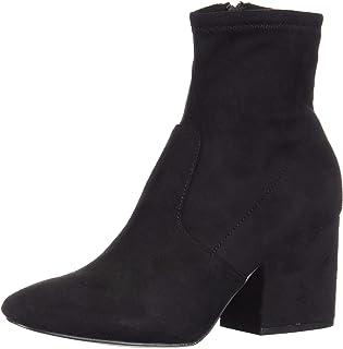 771bf1222e7 Amazon.ca  Steve Madden  Shoes   Handbags