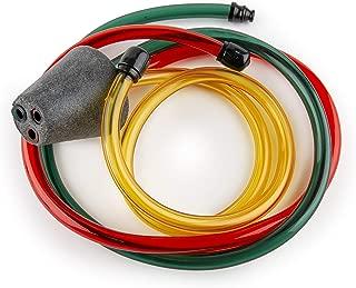 InstaHookah - Water Pipe Converter - Adapter to Hookah