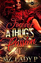 Best women with passion Reviews