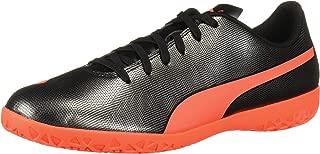 PUMA Men's Rapido It Sneaker