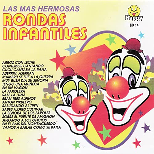 Feliz Cumpleaños by Osito Panda Band on Amazon Music ...