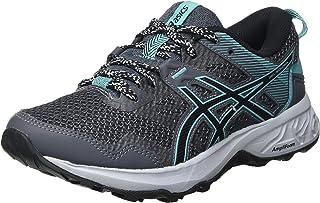 ASICS Mujer Gel-sonoma 5 Zapatillas de running
