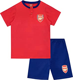 new concept 2aac4 c4ec6 Amazon.co.uk: Arsenal F.C.: Clothing