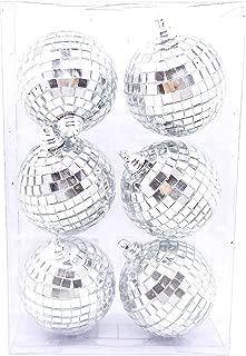 hobby lobby disco ball