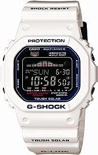 CASIO G-SHOCK G-LIDE GWX-5600C-7JF Men (Japan Import-No Warranty)