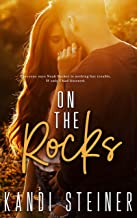 Best move on rock Reviews