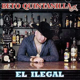Best beto quintanilla jr Reviews