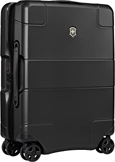 lexicon hardside global carry on