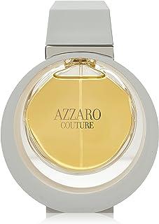 Azzaro Couture Eau de Parfum Refillable for Her 75ml