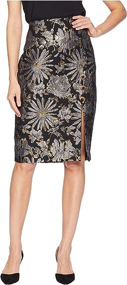 Southern Comfort Skirt